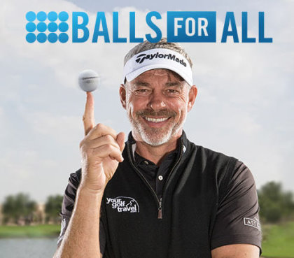 yourgolf-travel-balls-giveaway