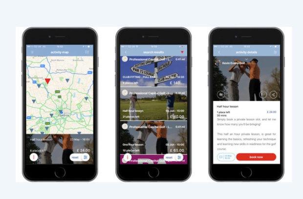 fibodo-app-1