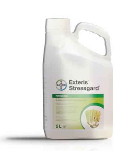Bayer Sressgard2