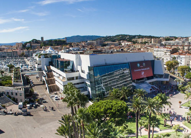 The 20th edition of IGTM will be held at the Palais des Festivals et des Congrès in Cannes