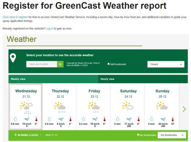 greencast-weather-report-screengrab