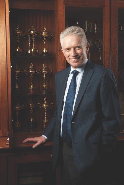 Mark Lichtenhein