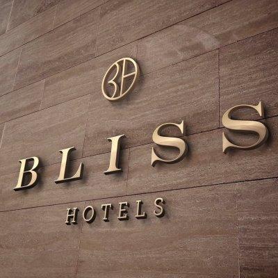 Ramada Southport Bliss Hotels