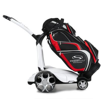 Stewart Golf X9Follow
