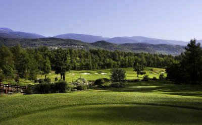 IGTM will put the spotlight on over 30 of the region's golf courses, including Terre Blanche Hotel Spa Golf Resort*****, which is part of the exclusive European Tour Properties network of world class golf venues