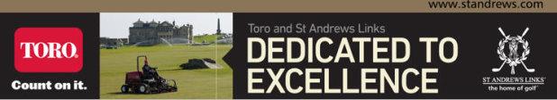 toro-st-andrew-banner