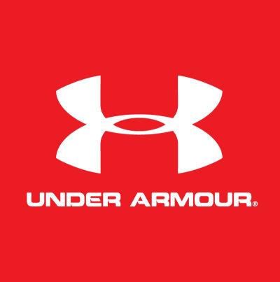 UA-Heartbeat-logo
