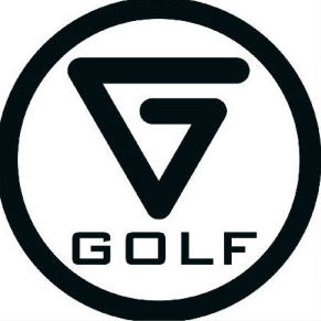 vertical-g-logo