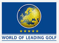 world-of-leading-golf-logo