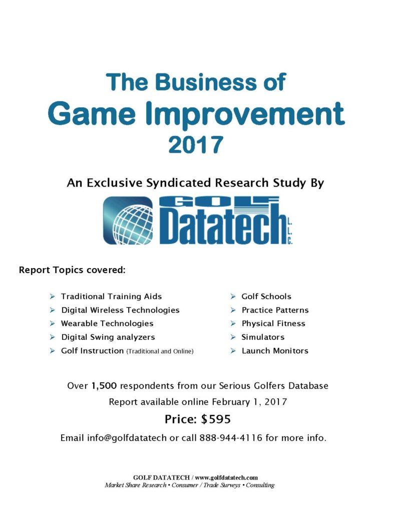 GameImprovementPromo_Final_Page_1