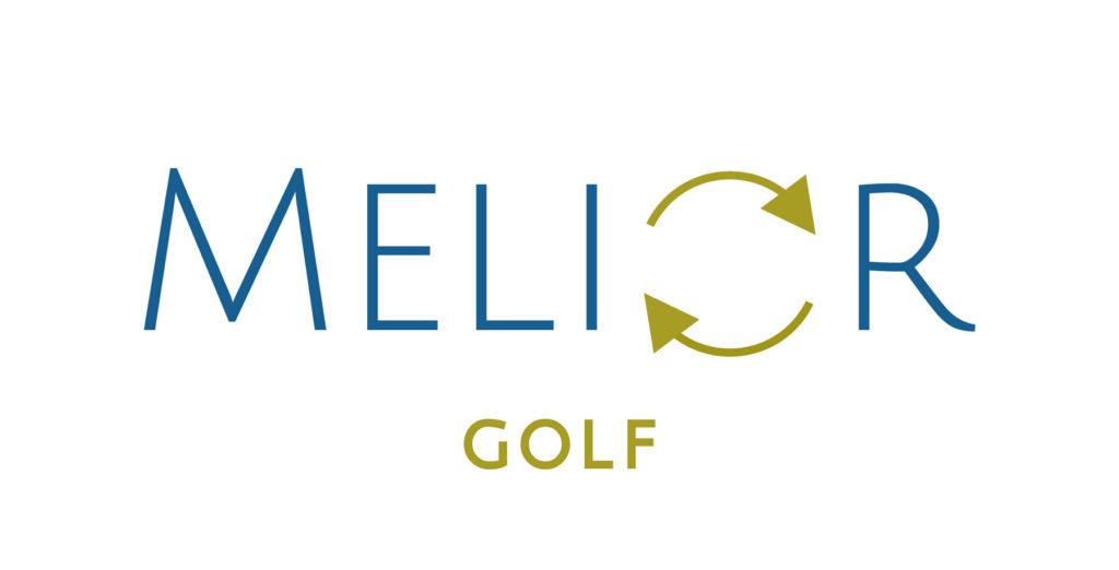 Melior Golf Logo_72dpi_web