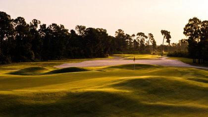 (photo PGA of America)