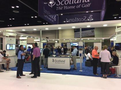 Visit Scotland PGA Show3
