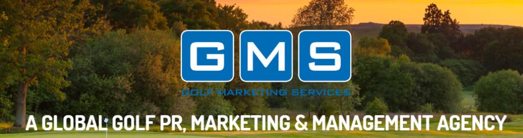 GMS banner