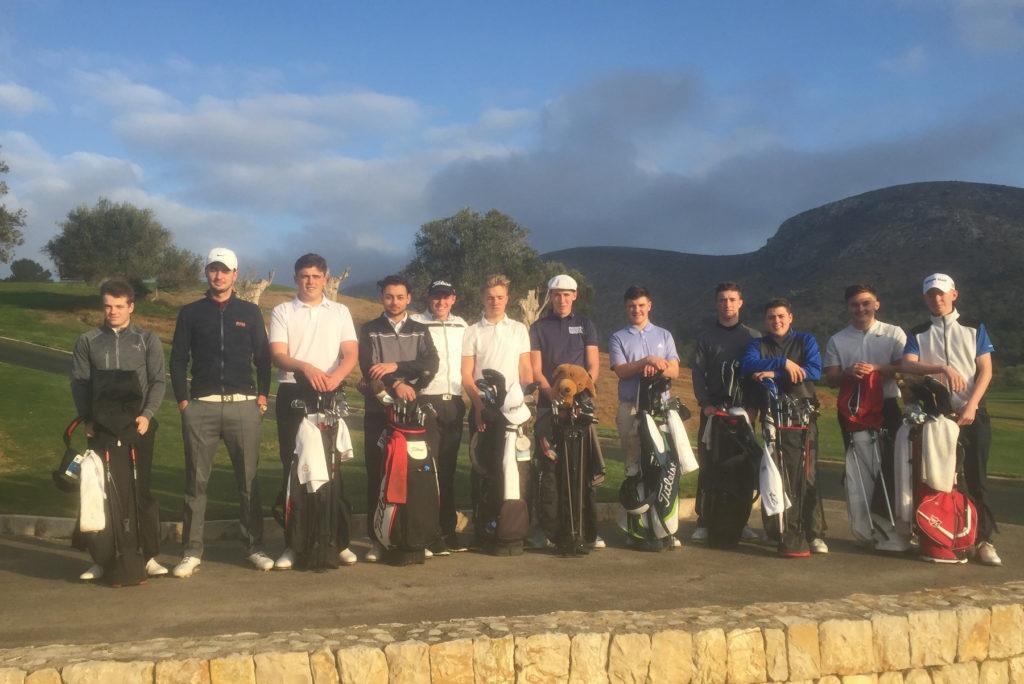 Golfing4Life4b