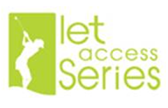 LET Access Series