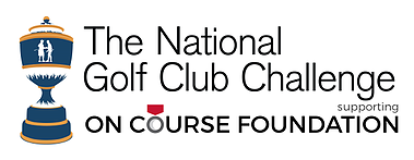 NGCC On Coure Foundation logos