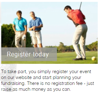NGCC Register today