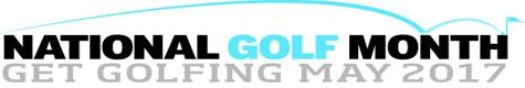NGM Logo Blue 2017-475x80