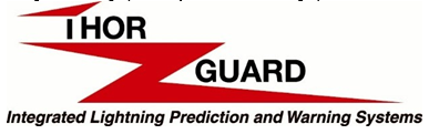 Thor Guard logo