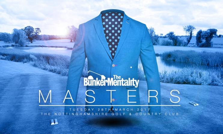 bunker_masters_nottinghamshire-742x448