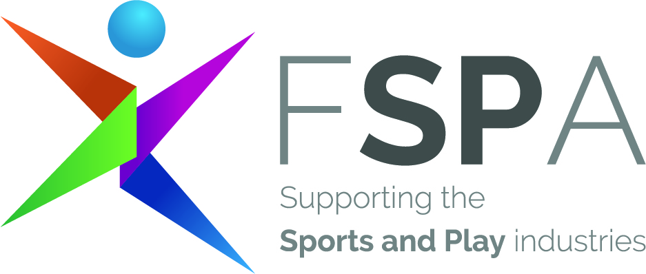 FSPA-full-colour-short@4x