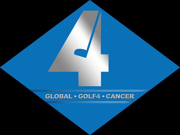 GG4C-Logo898
