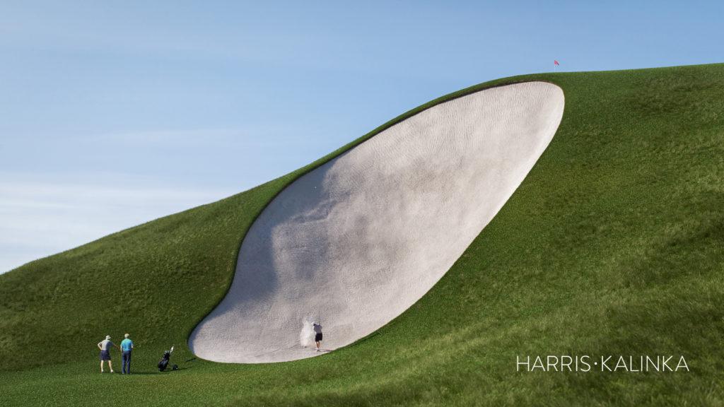 harris-kalinka-worlds-deepest-bunker-april-fools-2017